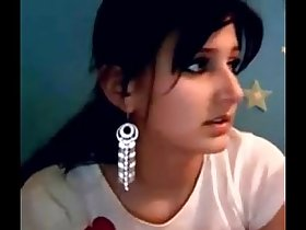 Hot Turkish Girl Free Amateur Porn Video 12 - Girlpussycam.com-5