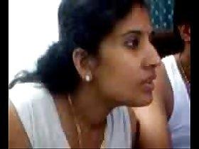 Tamil Sexy