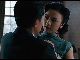 Chinese Forced Sex (part 1)