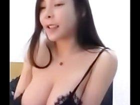 www.camsnude.ga--chinese girl show nude