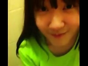 Mamada China: Free Teen Porn Video b6