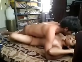 Desi Indian Young Mallu College Lovers Leaked Homemade XXX Scandal wid Malayalam Audio