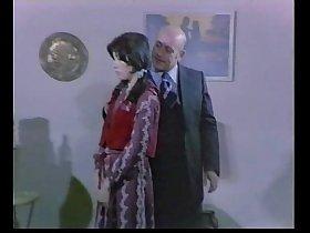 Vintage turkish movie (Turkey 1978)
