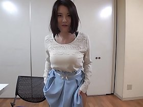 Vacuum?panty :China MATSUOKA http://goo.gl/EVk9Z6