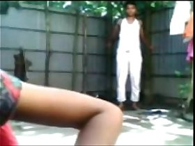 bangladeshi  Fucking  Outdoor Bath -sex india